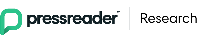 PressReader_Research